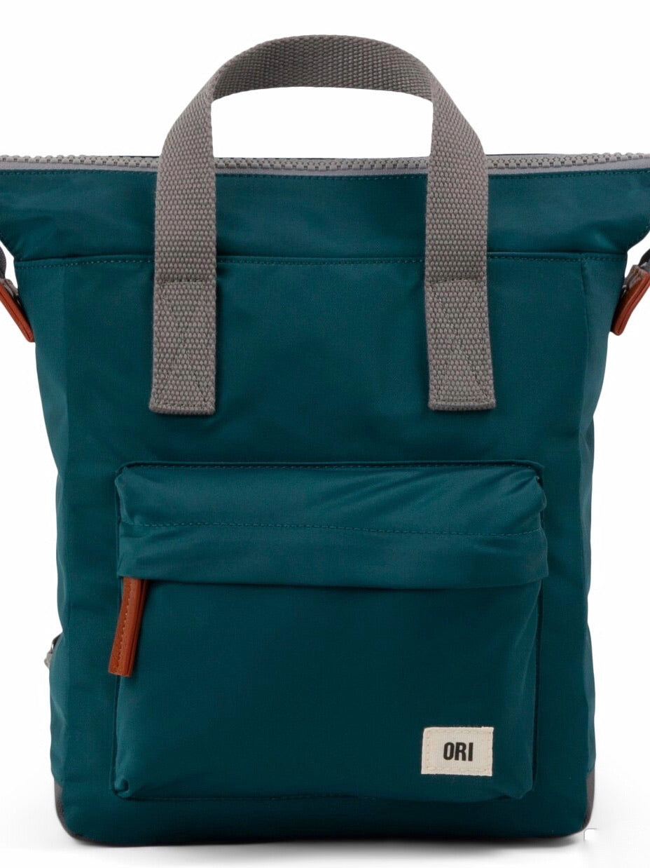 Bantry Small Backpack