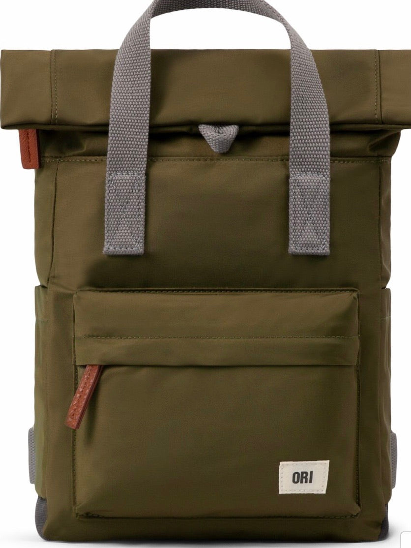 Canfield Medium Backpack