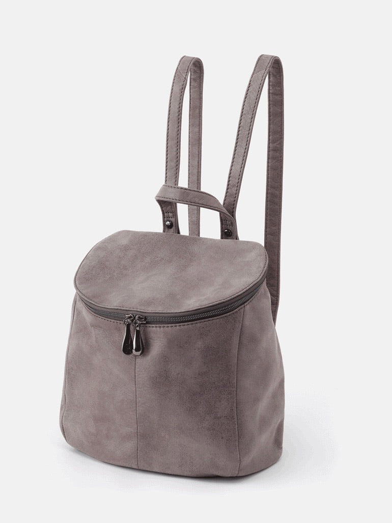 Hobo River Handbag