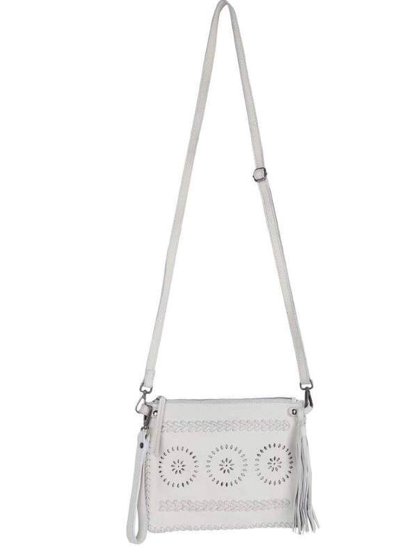 90 Degrees Crossbody