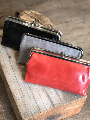 Hobo Millie Wallet