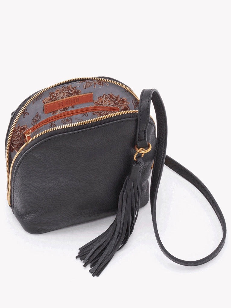 Hobo Nash Handbag