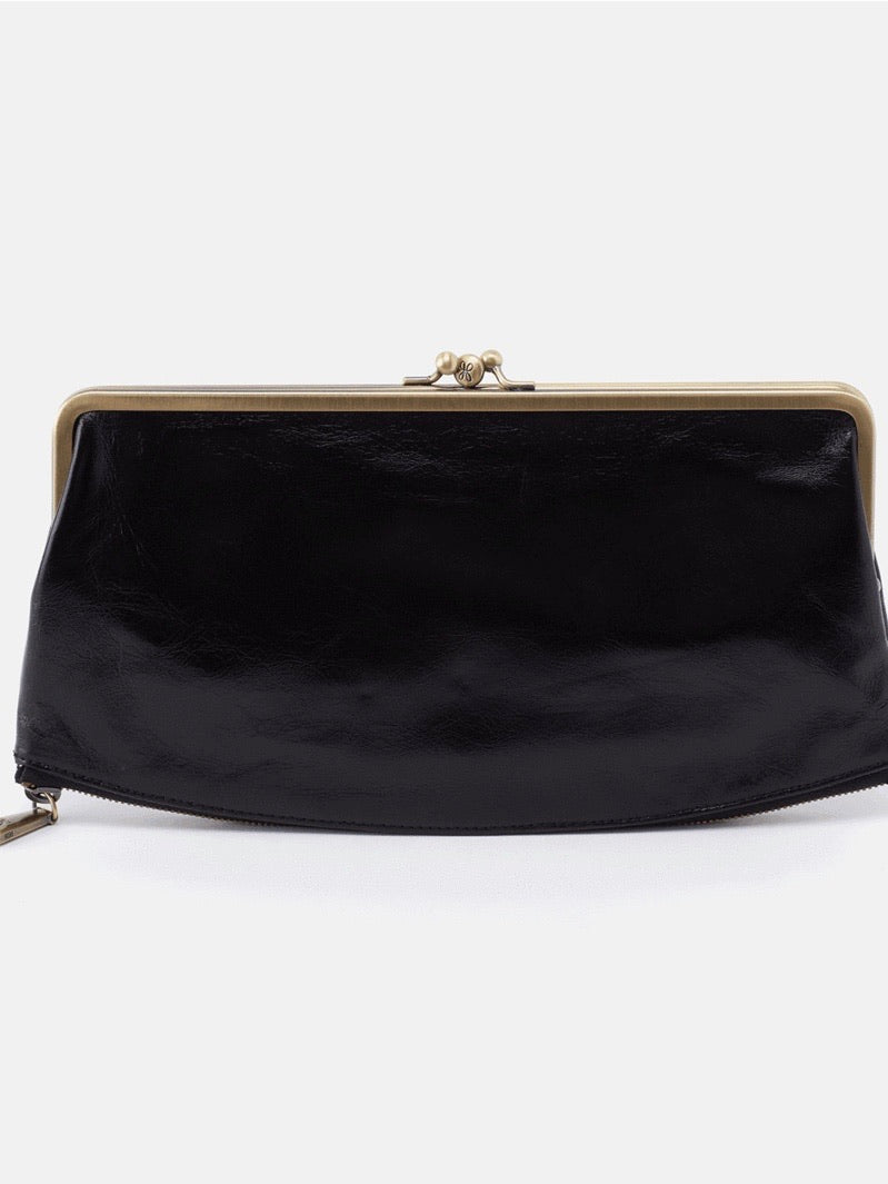 Hobo Mavis Clutch
