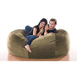 Swell Bean Bag Chairs Free Shipping Shop Now Soothing Company Unemploymentrelief Wooden Chair Designs For Living Room Unemploymentrelieforg