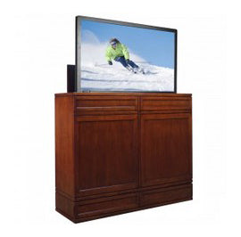 Foot Of The Bed TV Lifts