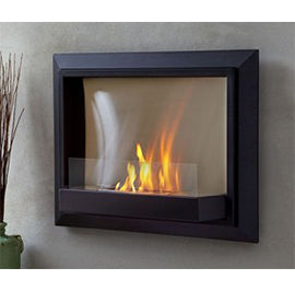 Gel Wall Fireplaces