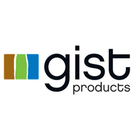 Gist Concrete Products