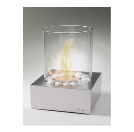Indoor Tabletop Fireplaces