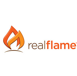 Real Flame