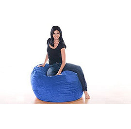 Phenomenal Bean Bag Chairs Free Shipping Shop Now Soothing Company Unemploymentrelief Wooden Chair Designs For Living Room Unemploymentrelieforg