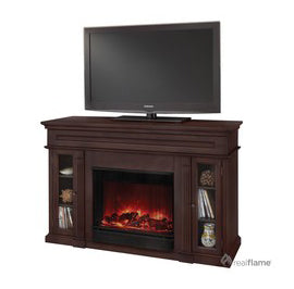 TV and Media Electric Consoles