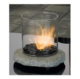 Tabletop Fireplaces