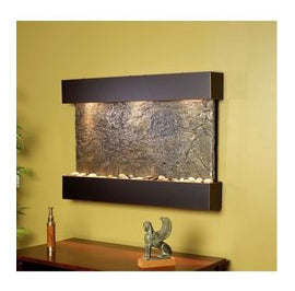 Top Selling Wall Fountains