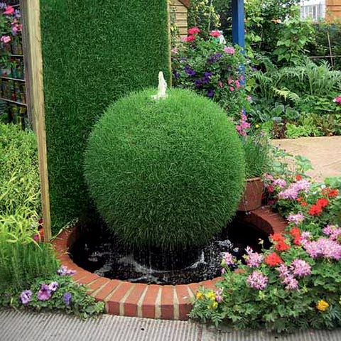 Buy Garden Water Fountains You Want Pollinators In Your Yard Will Make Flower Beds More Inviting To Them