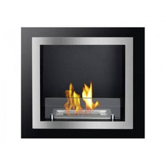 Best Bio Ethanol Fireplaces