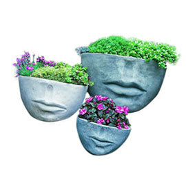 People Planters