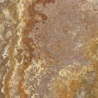 Fantasia Travertine