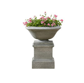 Top Selling Planters