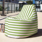 Avondale Outdoor Bean Bag Chair
