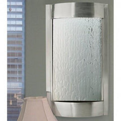 Contempo Luna Mirror Wall Fountain - Soothing Company
