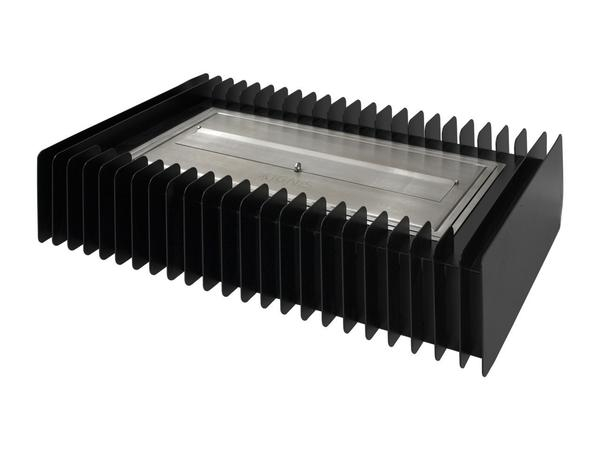 Ignis EBG2100 Ethanol Fireplace Grate - Soothing Company