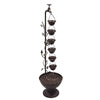 //cdn.shopify.com/s/files/1/2507/6008/products/38_Hanging_6-Cup_Tiered_Floor_Fountain.jpg?v=1522637010