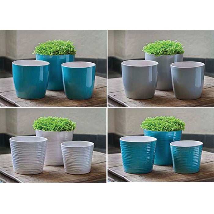 Malibu Mix Collection - Set of 24 - Soothing Company