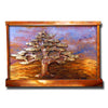 //cdn.shopify.com/s/files/1/2507/6008/products/6_Foot_Serengheti_Wall_Fountain.jpg?v=1533395789