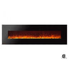 //cdn.shopify.com/s/files/1/2507/6008/products/72_Royal_Wall_Mount_Electric_Fireplace_with_Pebbles_grande_ea7f17d8-2eb1-479f-931d-e1aee575b3e1.jpg?v=1515500298