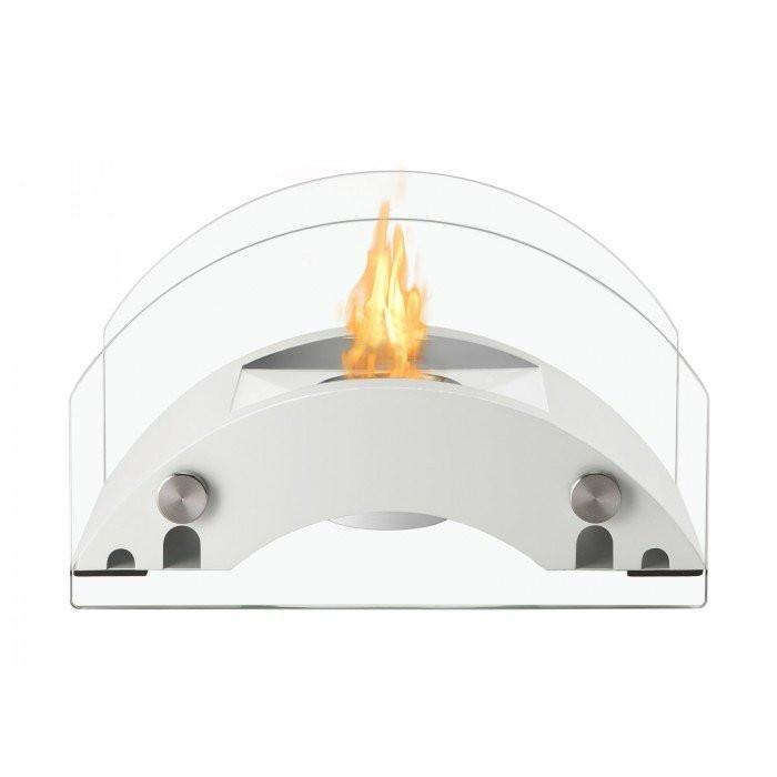 Ignis Harbor Tabletop Bio Ethanol Fireplace