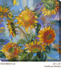 //cdn.shopify.com/s/files/1/2507/6008/products/80810-24_Sunflower_Modern_24x24.jpg?v=1523107908