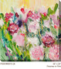 //cdn.shopify.com/s/files/1/2507/6008/products/80813-24_Peonies_in_Pink_24x24.jpg?v=1523108714