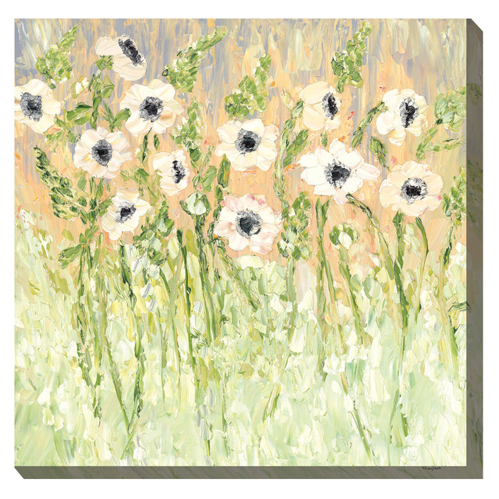 Carefree Outdoor Canvas Art - Soothing Company