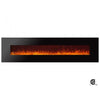 //cdn.shopify.com/s/files/1/2507/6008/products/95_Royal_Wall_Mount_Electric_Fireplace_with_Crystals_grande_9520b1f5-d563-4924-930f-9a90d6bbf615.jpg?v=1515500536