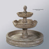 //cdn.shopify.com/s/files/1/2507/6008/products/Agrigento_Pond_Outdoor_Water_Fountain.jpg?v=1559735837
