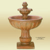 //cdn.shopify.com/s/files/1/2507/6008/products/Alba_Outdoor_Water_Fountain_Short.jpg?v=1559805026