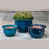 //cdn.shopify.com/s/files/1/2507/6008/products/Alegre_Planter_Set_of_3_in_Indigo_Rain.jpg?v=1522536673