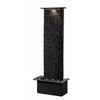 //cdn.shopify.com/s/files/1/2507/6008/products/Alluvium_Floor_Fountain.jpg?v=1528795642