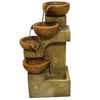 //cdn.shopify.com/s/files/1/2507/6008/products/Alpine_Tiering_Pots_Tabletop_Fountain_2048x_2x_185a875a-2d56-4bb6-ba99-e496ef79ea5c.jpg?v=1534326286