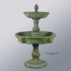 //cdn.shopify.com/s/files/1/2507/6008/products/Appia_Antica_Fountain.jpg?v=1559829102