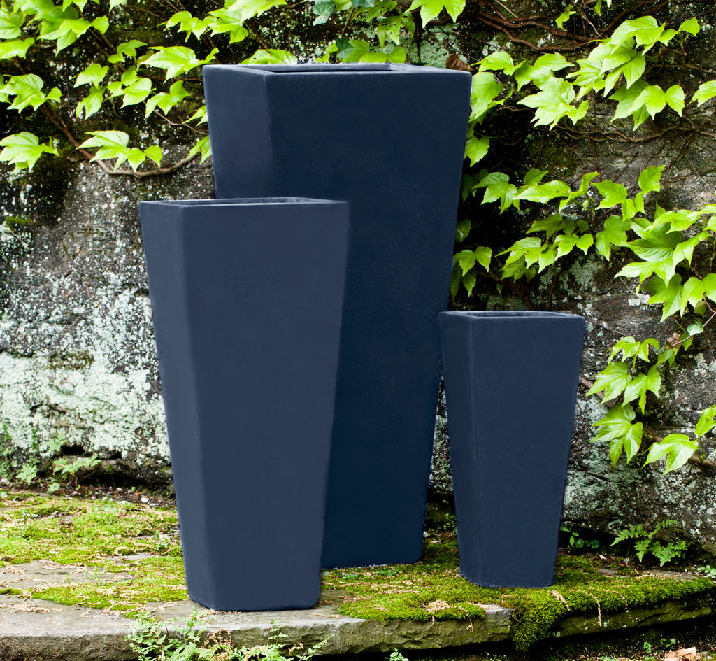 Ario Lead Lite® Planter Set of 3 - Soothing Company