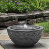 //cdn.shopify.com/s/files/1/2507/6008/products/Arroyo_Fountain2.jpg?v=1557211299