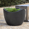 //cdn.shopify.com/s/files/1/2507/6008/products/Ascoli_Planter_Set_of_3_in_Graphite.jpg?v=1517350974