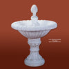 //cdn.shopify.com/s/files/1/2507/6008/products/Atherton_Outdoor_Water_Fountain.jpg?v=1559891297