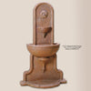 //cdn.shopify.com/s/files/1/2507/6008/products/Augustana_Wall_Outdoor_Water_Fountain.jpg?v=1559895922