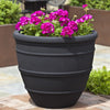 //cdn.shopify.com/s/files/1/2507/6008/products/Avendia_Onyx_Black_Lite_Planter.jpg?v=1535536221
