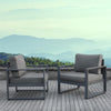 //cdn.shopify.com/s/files/1/2507/6008/products/Baltic_Outdoor_Chair_Set_-_Black_Aluminum_Frame_with_Gray_Cushions.jpg?v=1521880138