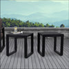 //cdn.shopify.com/s/files/1/2507/6008/products/Baltic_Outdoor_End_Tables_-_Set_of_Two_in_Black.jpg?v=1521884868