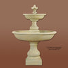 //cdn.shopify.com/s/files/1/2507/6008/products/Belair_Two_Tier_Outdoor_Water_Fountain.jpg?v=1559897326