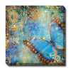 //cdn.shopify.com/s/files/1/2507/6008/products/Blue_Butterfly_Outdoor_Canvas_Art_174170ca-05e0-42a5-baed-770f1c336262.jpg?v=1517608931